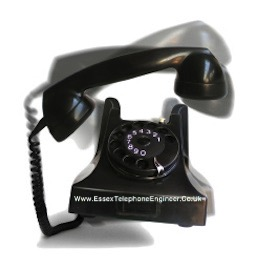 Telephone Engineer Stock are the local Essex telephone engineers
