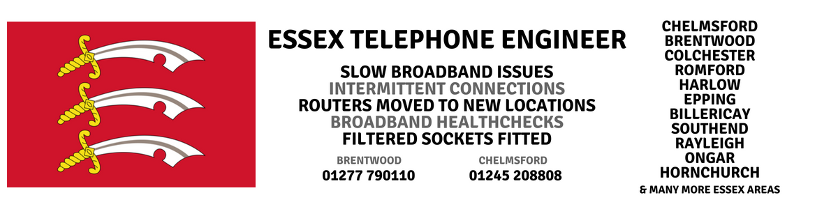 Essex telephone engineer slider 2