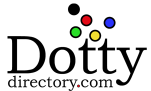 Essex Telephone Engineer listed in Dotty directory