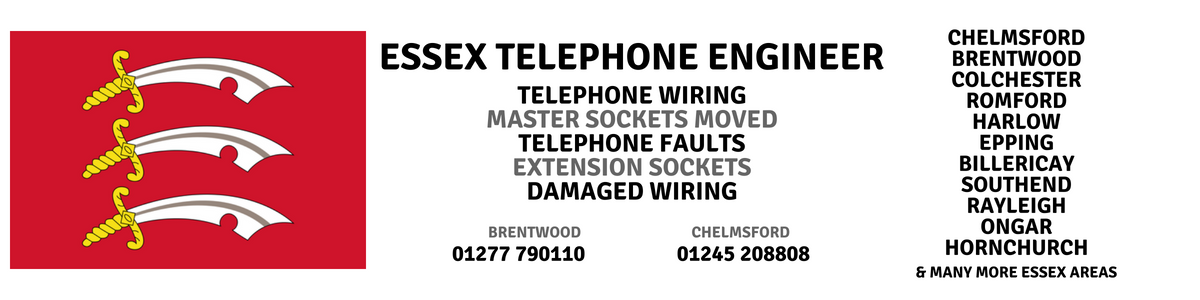 Essex telephone engineer slider 4